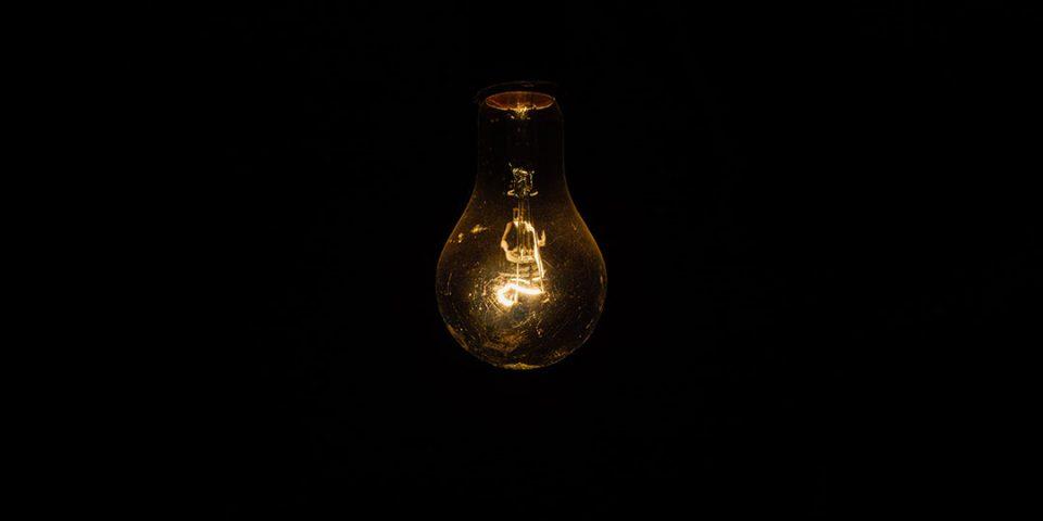12 consejos para innovar en la actualidad